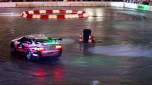 Drift Essen Motor Show